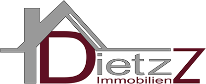 dietzz Immobilien